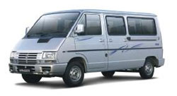 Car Hire & Rental in Goa